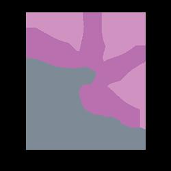 TeenieMD         Life & Doctoring